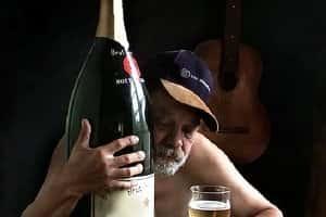 Лечение алкоголизма в Черкассах