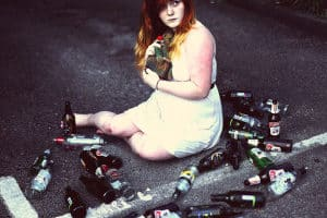 Лечение алкоголизма в Луганске
