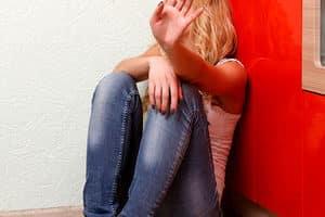 Лечение алкоголизма в Сумах