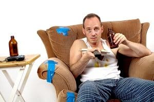 Лечение алкоголизма в Запорожье