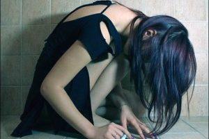 Лечение наркомании в Херсоне