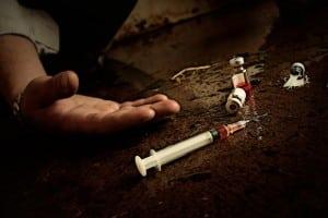 Лечение наркомании в Луганске