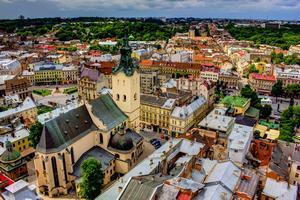 Наркологический центр во Львове