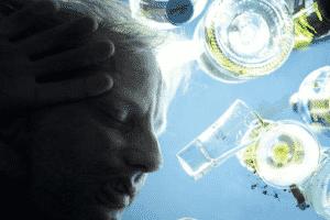 При алкоголизме нельзя медлить с лечением