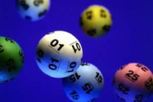 Викторины, лотереи, тотализаторы
