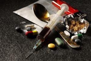 вылечить наркоманию в Киеве