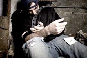 вылечить наркомана в Броварах
