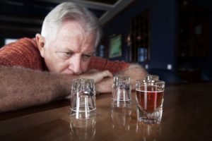 Лечение алкоголизма в Буче