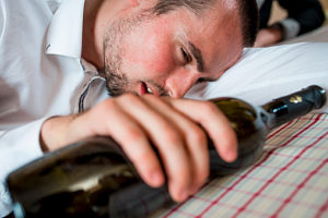 вылечить алкоголизм в Боярке