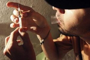 вылечить наркомана в Богуславе