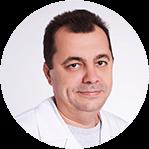 врач анестезиолог