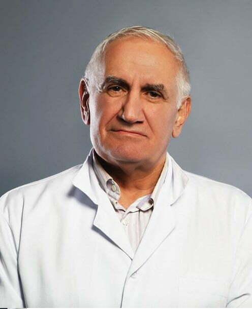 психиатр-нарколог , врач высшей категории